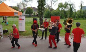 Konzert mit Überraschungsmenu @ Haus zum Schiff | Ermatingen | Thurgau | Schweiz